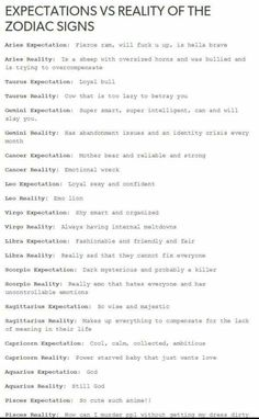 OH MY CRAP I AM A GEMINI AND I SWEAR TO GOD THAT IS EXACTLY ME AND MY LIFE!!!!