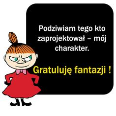 Humor, Fictional Characters, Poster, Humour, Funny Photos, Fantasy Characters, Funny Humor, Comedy, Lifting Humor