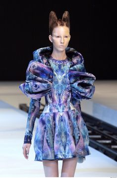 Google Image Result for http://artfashionandhim.files.wordpress.com/2011/02/alexander-mcqueen-spring-2010.jpg