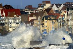 NASA Says Three Feet of Sea Level Rise Is Unavoidable | TakePart