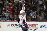 The Great 8 - Alexander Ovechkin!!