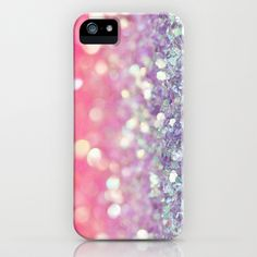 Fantasy iPhone Case by Lisa Argyropoulos