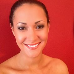 Sugared  Sugaredsalon@gmail.com Tampa Florida Based Professional Makeup  !!! Love the skin your living in
