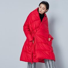 Coat Fall Winter 2018 2019 Fashion Trends Regular price  266 Pelzjacke,  Mäntel Für Frauen, c673684ac1