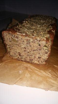 Low Carb Brot, ein gutes Rezept aus der Kategorie Brot und Brötchen. Bewertungen: 364. Durchschnitt: Ø 4,3.