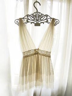 Transparente. - womens lace lingerie, lingerie brand, risque lingerie *ad