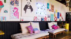Summer Party | Casa & Decoração no Westwing