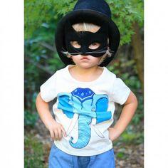 #kids #clothing #mask