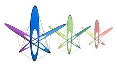 Prism EO Atom Kite
