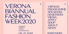 Vogue Sans | Webfont & Desktop font | MyFonts