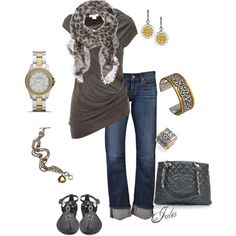 Head turning Clothes in all sizes, Click on here  #crazy #sexy #women clothes Click on here  http://www.shortsaleology.com/cb/clothes/pinterest