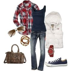 polyvore outfits | images of cute outfit ideas teenage hairstyles teen wallpaper