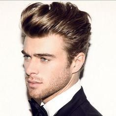 James-hairstyles.jpg (500×500)