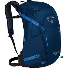 ed739687c3 16 Best Osprey Packs images
