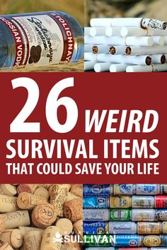 🔥 Who Else Wants This kind of object For Survival Gear Bug Out Bag seems to be completely amazing, need to remember this when I have a chunk of cash saved .BTW talking about money. The quickest way to get to know a woman is to go shopping with her. Emergency Preparedness Kit, Emergency Preparation, Emergency Supplies, Survival Prepping, Survival Skills, Survival Supplies, Emergency Food, Emergency Binder, Doomsday Prepping