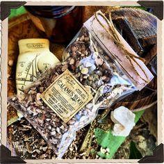 CALAMUS ROOT Dried Herb (LARGE) Acorus Calamus. For Dominance, Control, Balance & Black Magick.
