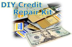 Best Easy Fast DIY Credit Repair Download. You don't have to spend $100s of dollars to law firm when you can pay $20 one time and fix it yourself. Best DIY Credit Repair Download with bonuses and extra software much more if you purchase at the right time there is no better time to repair credit http://www.diycreditrepair.download/