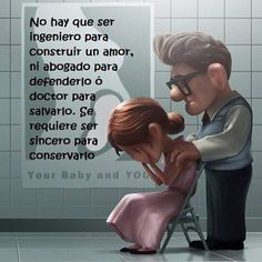 I love frases bonitas Spanish Inspirational Quotes, Spanish Quotes, Love Phrases, Love Words, Love My Husband, My Love, Best Quotes, Love Quotes, Favorite Quotes