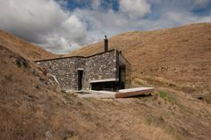 You've been Yatzerized — A Secluded Holiday Retreat in New Zealand by...