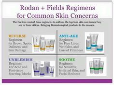https://jcolaner.myrandf.com/ContactMe  #Rodanandfields #dermatology #beautifulskin #confidence #clearskin #changingskinchanginglives #reverse #unblemish #redefine #soothe #commonskinconcerns