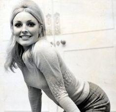 Sharon Tate Classic