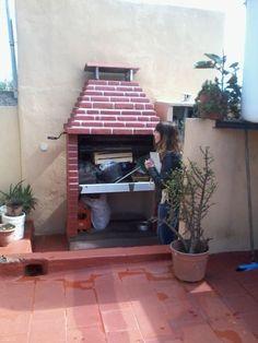 M s de 1000 ideas sobre ventiladores de techo r sticos en - Ventiladores de techo rusticos ...