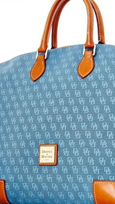 38 Best ~My Dooney   Bourke~ images  d2f88752c4e05