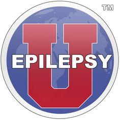 84 Best Epilepsy images in 2017 | Epilepsy, The brain, Neurology