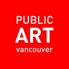 What is Public Art? City of Vancouver Public Art Program Public Art, Public Spaces, Art Programs, Parks And Recreation, Vancouver, Contemporary Art, Explore, Logos, City