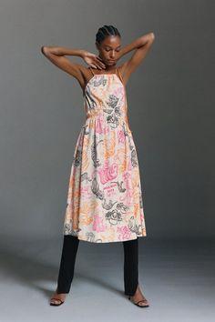 Collection Disney, Dress Collection, Pleated Mini Skirt, Mini Skirts, Vestidos Zara, Zara Outfit, Disney Dresses, Draped Dress, Zara Dresses