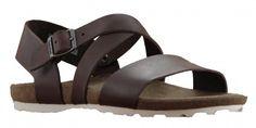 NEU-TIMBERLAND-Sandale-Three-Strap-Slide-45577-Herren-Schuhe-Sommer-Earthkeepers
