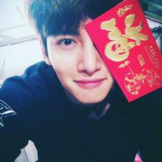 여러분 새해복많이받으세요!! 전 중국에서 명절을 보내네요ㅠㅠ  #새해 #명절 #중국 #보고싶다 #엄마 #친구들