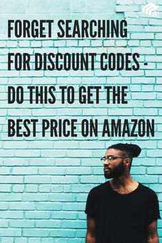 Save Online Shopping: Use This Hidden Tool To Find A Better Deal Every Time Great Minds Discuss Ideas, Small Minds Discuss People, Handy Tips, Helpful Hints, Cool Things To Buy, Good Things, Get Free Stuff, Life Problems, Extreme Couponing