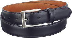 gute Qualität  Bekleidung, Herren, Accessoires, Gürtel Belt, Accessories, Fashion, Clothing, Belts, Moda, Fashion Styles, Fasion, Ornament
