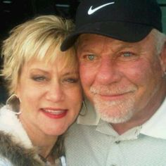 Meet your Posher, Ron Hi! I'm Ron. I'm retired and my beautiful wife, Julie, keeps me young, happy & content. We have 30 years & counting of marriage to be grateful for. We also have a 28 year old son, Cody & our daughter, Molly, joined the Angels in Heaven on 7/15/08. Buying and selling is a good grief outlet & my brands are Under Armour, Nike, Fila, Columbia Sportswear, North Face and, Seahawks & Mariners apparel. I also enjoy buying Victoria's Secret apparel for my wife. Meet the Posher…