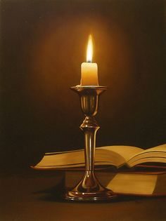 candle-books-small.jpg (530×709)