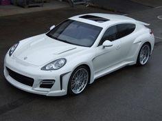 Image detail for -Luxury Cars Design Porsche Dream Car Auto Addicts Porsche Panamera, High End Cars, Automobile, Fancy Cars, Nice Cars, Porsche Cars, Car Manufacturers, Amazing Cars, Hot Cars