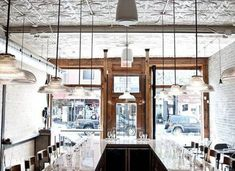 Where to Eat in Montreal Now|Fodor's