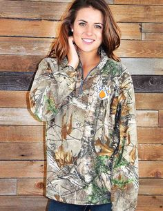 Stay warm for Sam Houston State games or rep your favorite team while in the stand Go Bearkats