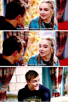 Girl meets ski lodge | july 22nd | Cant wait!
