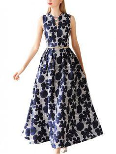Burgundy Lace Lined Swing Mini Dress Elegant Dresses, Beautiful Dresses, Casual Dresses, Fashion Dresses, Women's Dresses, Lace Midi Dress, Floral Maxi Dress, Chiffon Dress, Daytime Dresses