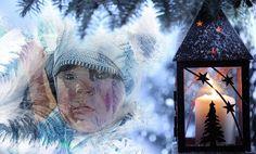 PhotoFaceFun.com - PhotoFunia, efekty zdjęć online, picjoke, imikimi, ImageChef, BeFunky, śmieszne zdjęcia, zabawne zdjęcia