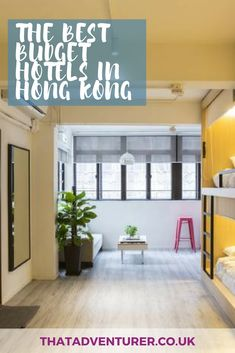 22 Budget Hotels Ideas Budget Hotel Best Budget Hotel