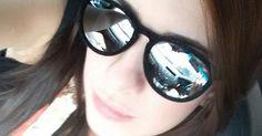 osCurve Brasil : Universitária é achada morta em carro de namorado