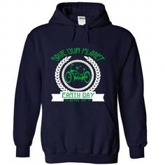 Save our planet Earth day, April 22 T Shirts, Hoodie. Shopping Online Now ==► https://www.sunfrog.com/Holidays/Save-our-planet-Earth-day-April-22-ver11-NavyBlue-29969538-Hoodie.html?41382
