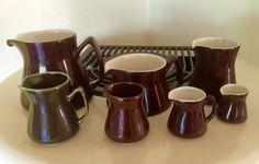 Porsgrund Porselen. Tias design Form. Norway, Mugs, Retro, Tableware, Glass, Design, Products, Dinnerware, Drinkware