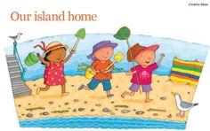 Childcare, Activities, Comics, Creative, Summer, Summer Time, Summer Recipes, Comic Books, Comic Book