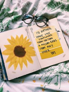 Uploaded by shahina 🖤. Find images and videos about love, quotes and yellow on We Heart It - the app to get lost in what you love. Jolie Photo, Happy Colors, Mellow Yellow, Journal Inspiration, Journal Ideas, Cute Quotes, Just In Case, Journaling, Poetry