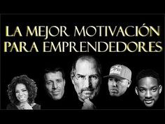 Most of the millionaires I know are unstoppable forces of success - they don't let anything hold them back, and always make the best out of any situation. If you have dreams you can do it too. Most people are afraid of even try. #OGWorks. It has the way to help us to succeed.  http://myhealthygourmetcoffee.myorganogold.com