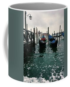 Other Venice  Coffee Mug by Marina Usmanskaya.  Small (11 oz.) #MarinaUsmanskayaFineArtPhotography, Art for Home, Art Prints, Venice